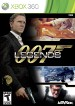 007 Legends (North America Boxshot)