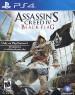 Assassin's Creed IV: Black Flag (North America Boxshot)