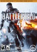 Battlefield 4 (North America Boxshot)