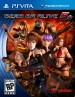 Dead or Alive 5 Plus (North America Boxshot)