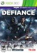 Defiance (North America Boxshot)