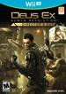 Deus Ex: Human Revolution - Director's Cut (North America Boxshot)