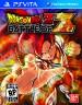 Dragon Ball Z: Battle of Z (North America Boxshot)