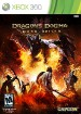Dragon's Dogma: Dark Arisen (North America Boxshot)