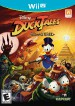 DuckTales Remastered (North America Boxshot)