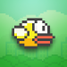 Flappy Bird (North America Boxshot)