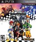 Kingdom Hearts HD 1.5 ReMIX (North America Boxshot)