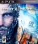 Lost Planet 3 (North America Boxshot)