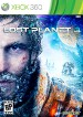 Lost Planet 3 (North America Boxshot)
