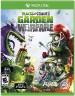 Plants vs. Zombies: Garden Warfare (North America Boxshot)