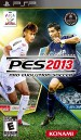 Pro Evolution Soccer 2013 (North America Boxshot)