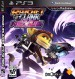 Ratchet & Clank: Into the Nexus (North America Boxshot)