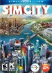 SimCity 5 (North America Boxshot)