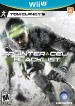 Splinter Cell: Blacklist (North America Boxshot)