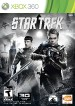 Star Trek (North America Boxshot)