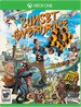 Sunset Overdrive (North America Boxshot)