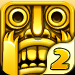 Temple Run 2 (North America Boxshot)