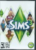 The Sims 3 (North America Boxshot)