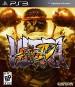 Ultra Street Fighter IV (North America Boxshot)