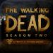 The Walking Dead: Season Two - A Telltale Games Series (North America Boxshot)