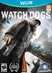 Watch Dogs (North America Boxshot)