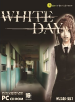 WhiteDay: A Labyrinth Named School mini icon