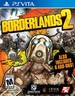 Borderlands 2 (North America Boxshot)