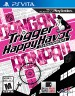 Danganronpa: Trigger Happy Havoc (North America Boxshot)