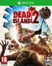 Dead Island 2 (Europe Boxshot)