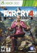 Far Cry 4 (North America Boxshot)