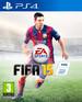 FIFA 15 (Europe Boxshot)