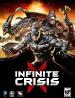 Infinite Crisis (North America Boxshot)