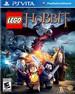 LEGO The Hobbit (North America Boxshot)