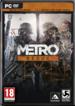 Metro Redux (North America Boxshot)