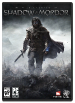 Middle-Earth: Shadow of Mordor (North America Boxshot)
