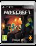 Minecraft: PlayStation 3 Edition (North America Boxshot)
