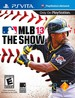 MLB 13: The Show (North America Boxshot)