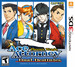 Phoenix Wright: Ace Attorney - Dual Destinies (North America Boxshot)