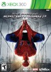 The Amazing Spider-Man 2 (North America Boxshot)