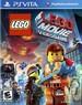 The LEGO Movie Videogame (North America Boxshot)