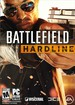 Battlefield Hardline (North America Boxshot)