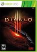 Diablo III (North America Boxshot)