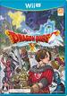 Dragon Quest X: Mezameshi Itsutsu no Shuzoku Online (Japan Boxshot)