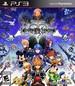 Kingdom Hearts HD 2.5 ReMIX (North America Boxshot)