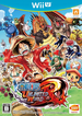 One Piece: Unlimited World Red (Japan Boxshot)