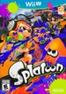 Splatoon (North America Boxshot)