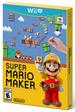 Super Mario Maker (North America Boxshot)