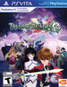 Tales of Hearts R (North America Boxshot)