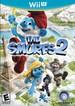 The Smurfs 2 (North America Boxshot)