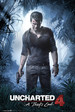 Uncharted 4: A Thief's End (North America Boxshot)